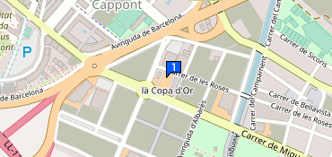 Jysk Avinguda De Miquel Batllori 31 Lleida Teléfono 34